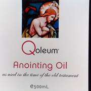 Anointing Oil-283
