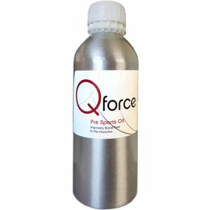 force-pre-sports-oil