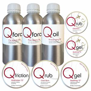 qoleum-high-performance-pack