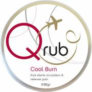 qrub-cool-burn-travel