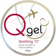 qgel-soothing-o-travel