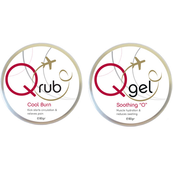 travel-qrub-cool-burn-and-soothing