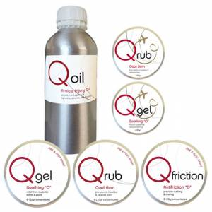 qoleum_wellbeing_pack