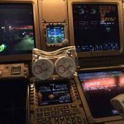 flight-collection-cockpit